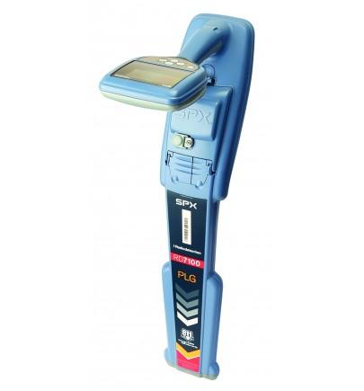 Détecteur RD7100 PL