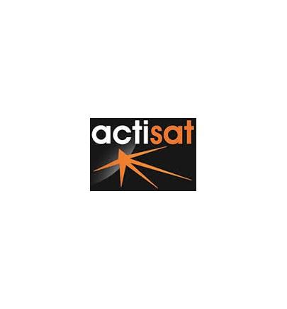 Abonnement ACTISAT RTK Corse