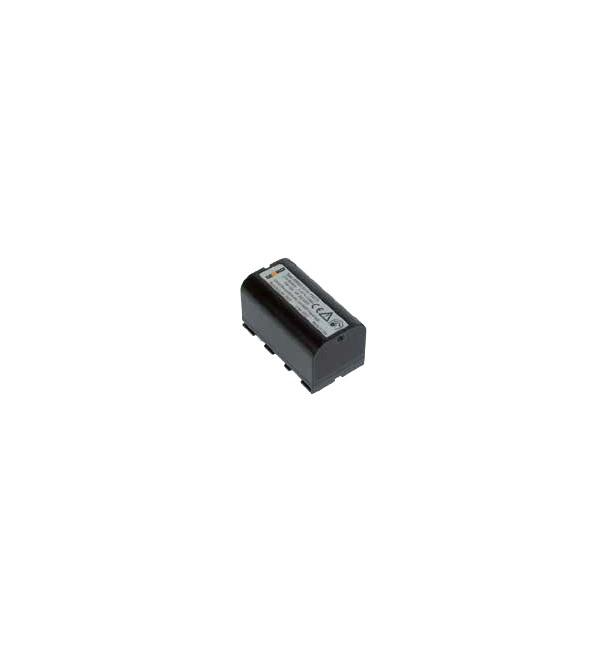 Batterie ZBA201