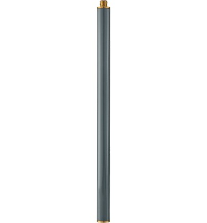 Canne 25cm ZPC200