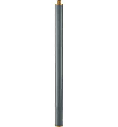 ZPC202 Pole 25cm