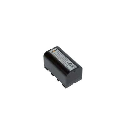 Batterie Zenith35