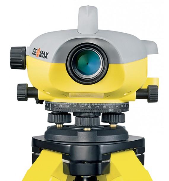 Niveau numérique ZDL700-DL Précision