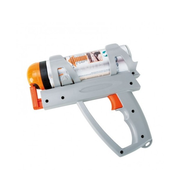 Traceur de chantier laser de chantier rotatif with - Laser de chantier ...