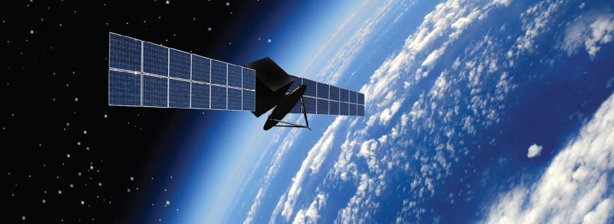 Abonnements corrections GNSS Differentielles RTK