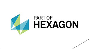 Hexagon Distributor